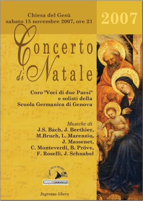concerto-locandina_doc.jpeg