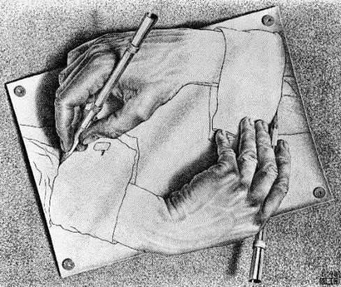 mani-che-disegnano.jpg